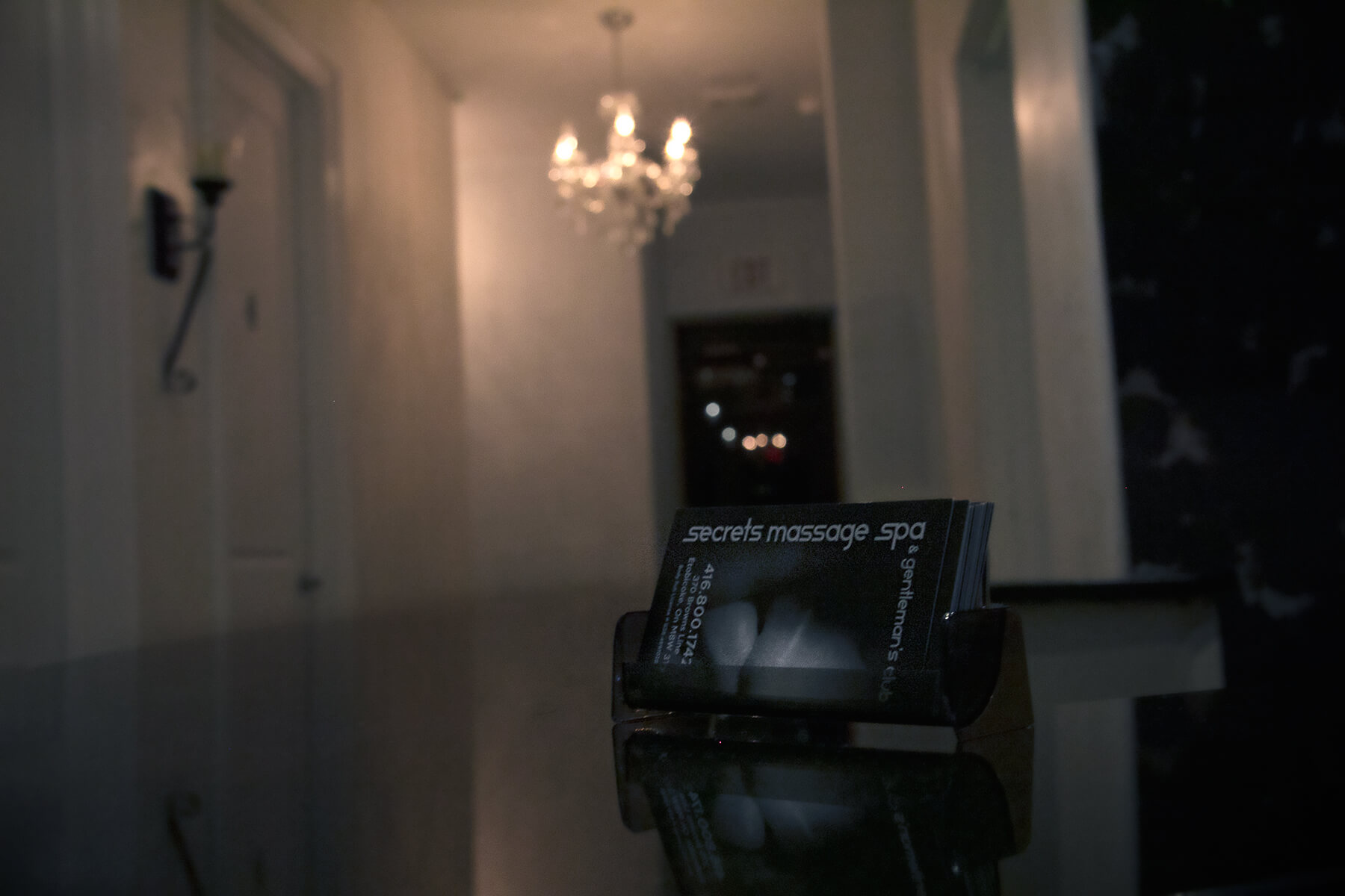 hallwayf_4